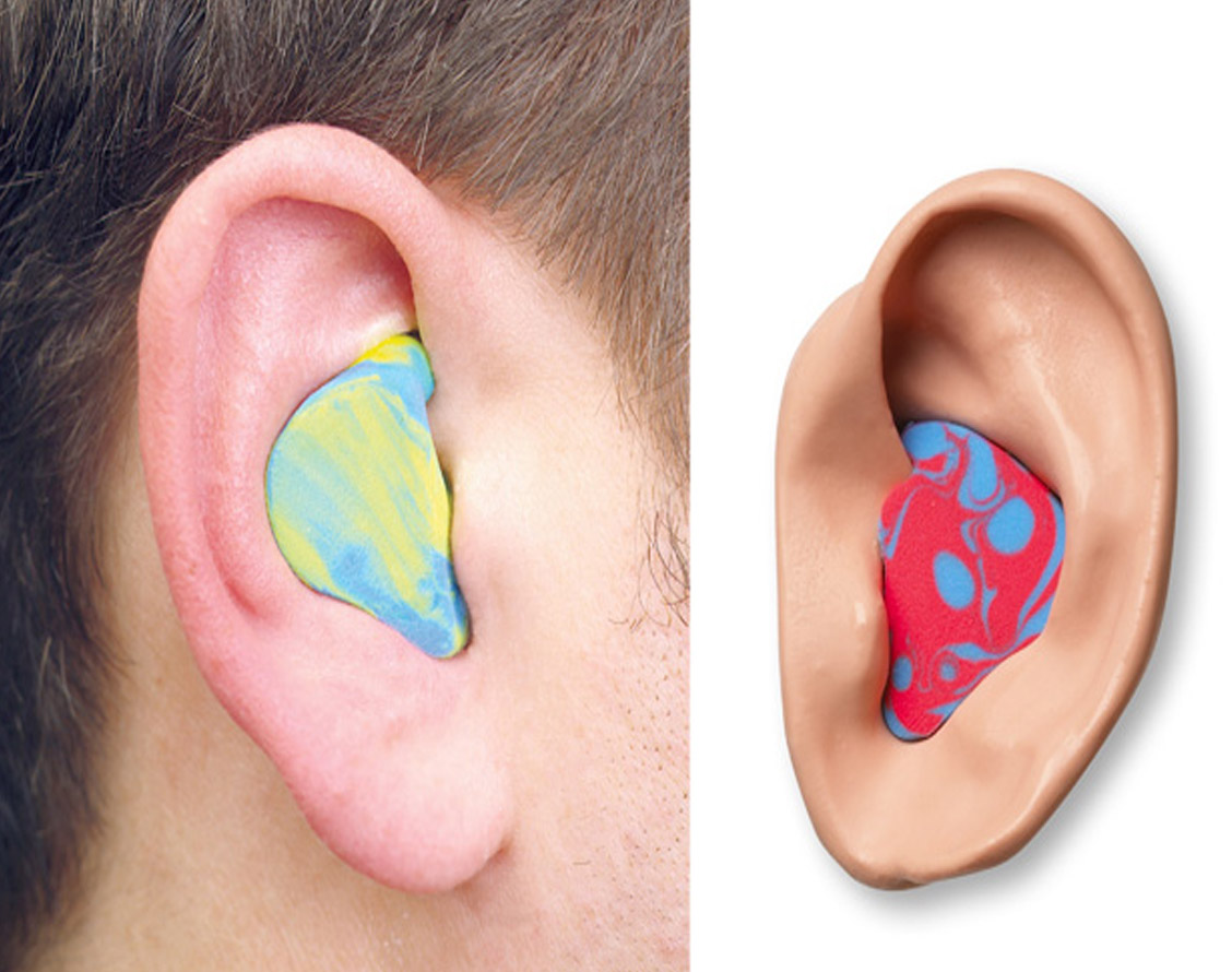 Hearing Protection Essex
