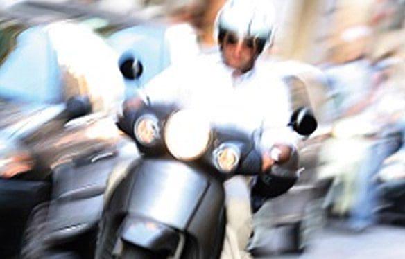 Motorbike Plugs