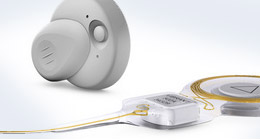 Hearing Implants