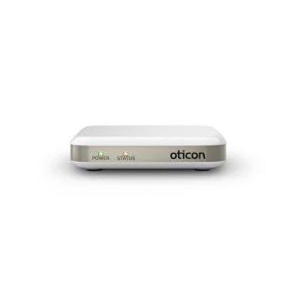 Oticon ConnectLine TV